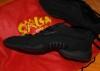 Taneční boty - Bloch