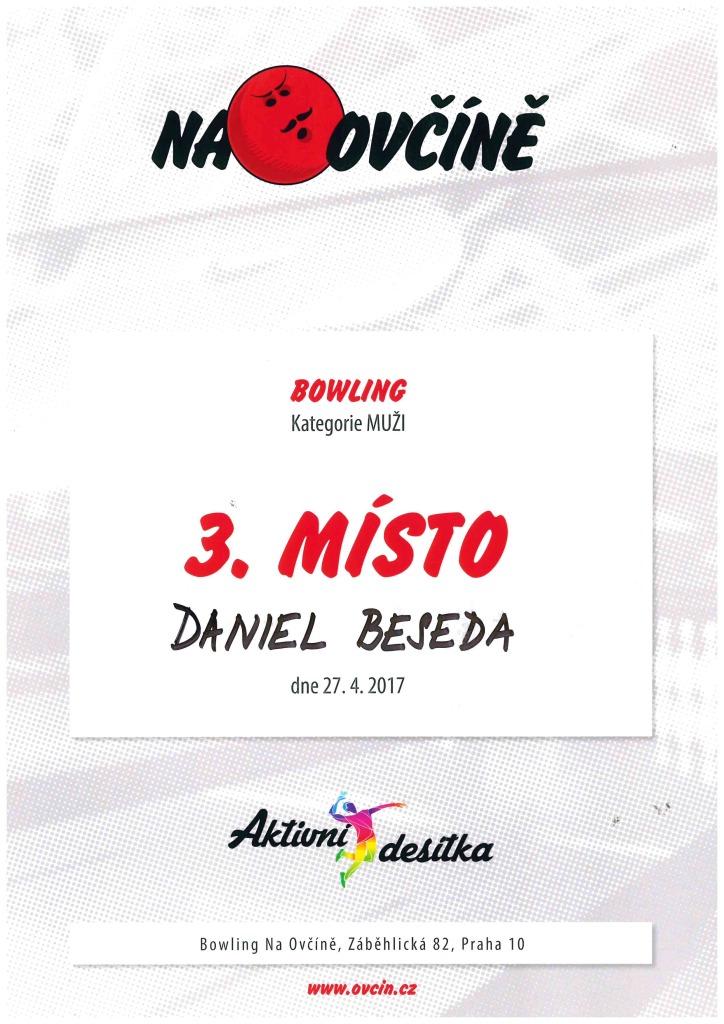 2017-04-27-diplom-bowling