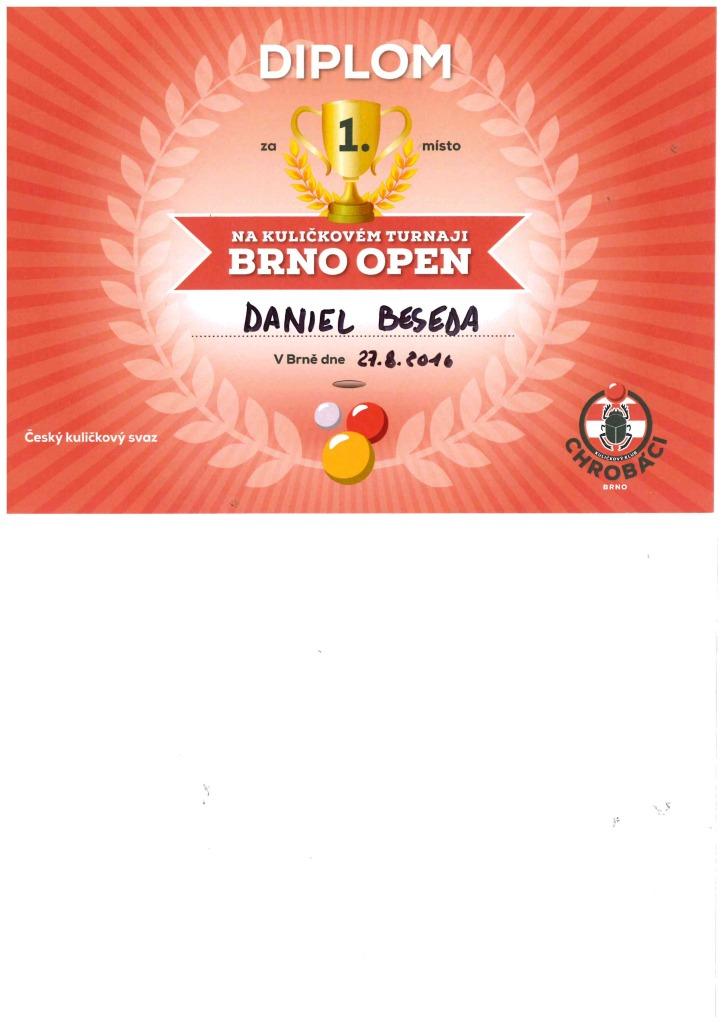2016-08-27-daniel-beseda-diplom