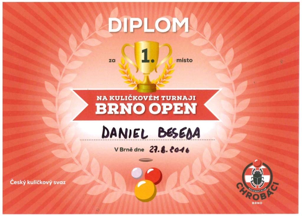 2016-08-27-daniel-beseda-diplom-750