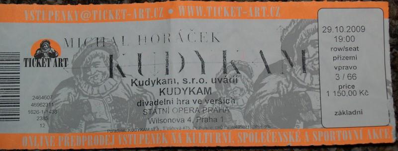 2009-10-29-vstupenka-kudykam