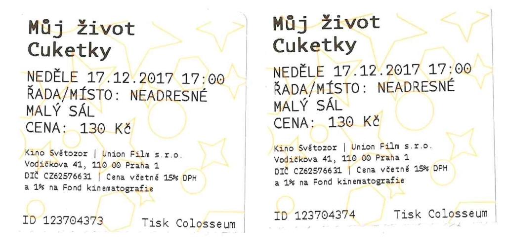 2017-12-17-kino-muj-zivot