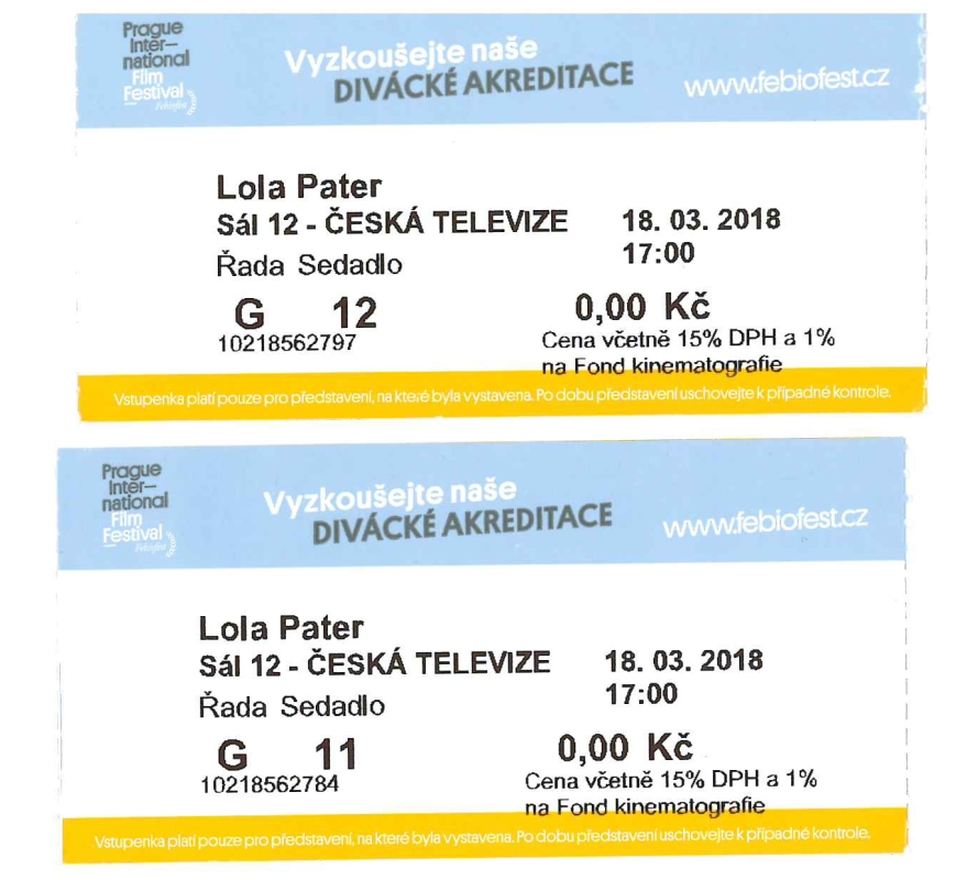 2018-03-18-febio-Lola